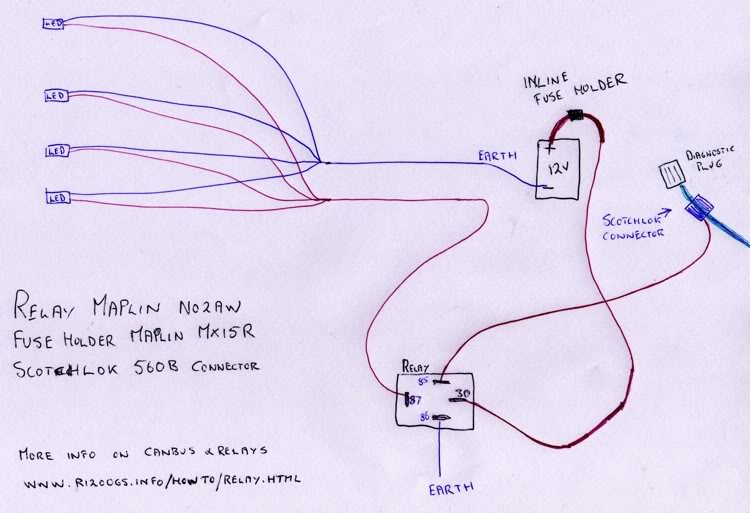 Index php on 4 wire switch wiring diagram