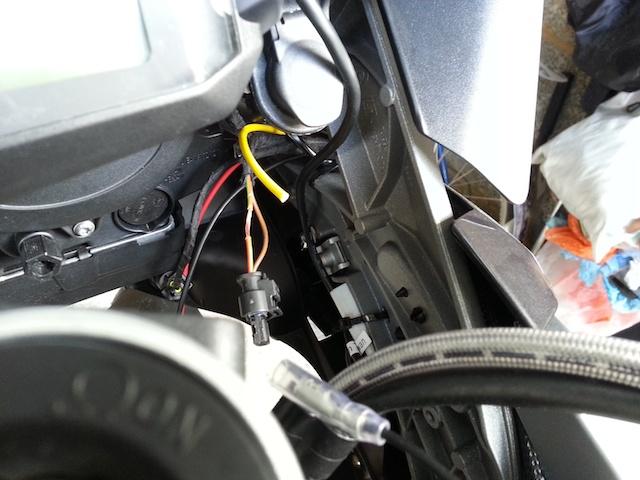 Bmw r gs electrical wiring diagram