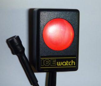 SMidsy ICEwatch