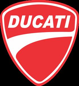 Ducati Gallery