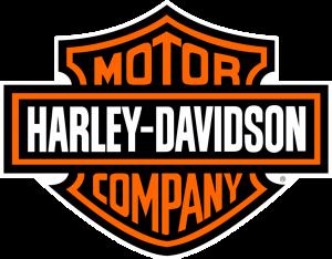 Harley Davidson Gallery
