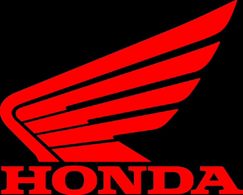 Honda Gallery