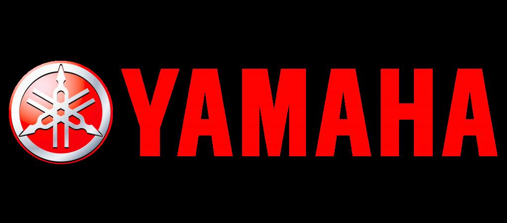 Yamaha Gallery