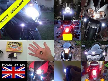 bikevis bullet motorcycle running lights 1 small